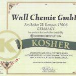 zertifikat_kosher